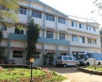 Walawalkar_Hospital_Campus_1