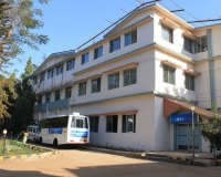 Walawalkar_Hospital_Campus_2