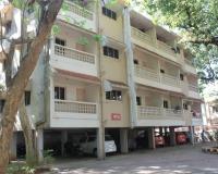 Walawalkar_Hospital_Campus_6