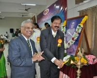 medica_college_opening_ceremony1