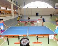 Sports_Complex11