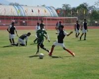 Sports_Complex5