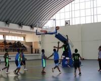 Sports_Complex6