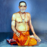 Shree Digambardas Maharaj