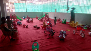 play-area1