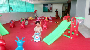 play-area2